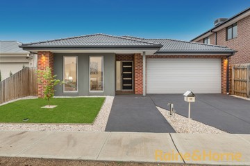 Recently Sold 33 Hardware Lane, TAYLORS HILL, 3037, Victoria