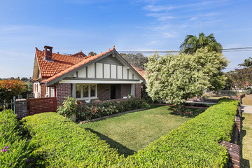 Recently Sold 34 Wilga Street, CONCORD WEST, 2138, New South Wales