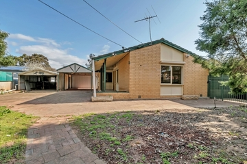 Recently Sold 4 Elaroo Avenue, SALISBURY NORTH, 5108, South Australia