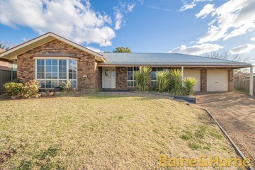 Recently Sold 7 Lesley Place, DUBBO, 2830, New South Wales