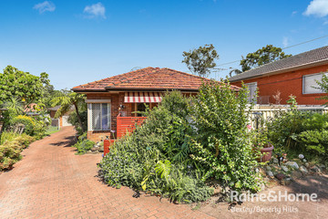 Recently Sold 2 Astron Crescent, BEXLEY NORTH, 2207, New South Wales