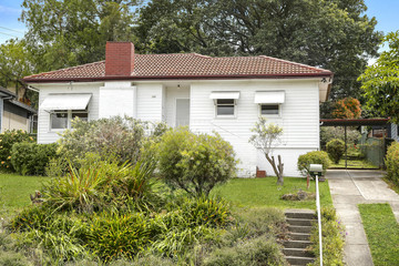 Recently Sold 350 Gladstone Avenue, MOUNT SAINT THOMAS, 2500, New South Wales