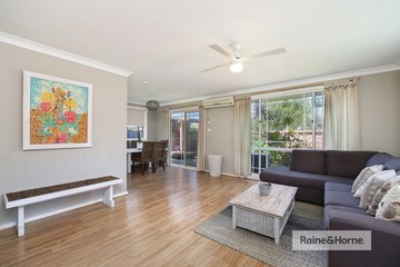 Recently Sold 1/39 Tapestry Way, UMINA BEACH, 2257, New South Wales