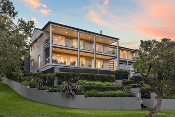 Recently Sold 39 Londonderry Drive, KILLARNEY HEIGHTS, 2087, New South Wales