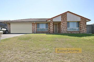 Recently Sold 4 BEAZLEY COURT, COLLINGWOOD PARK, 4301, Queensland