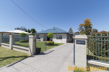 Recently Sold 32 Ellengerah Street, NARROMINE, 2821, New South Wales