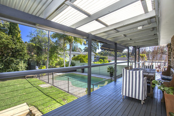 Recently Sold 7 Lockhart Avenue, MOLLYMOOK, 2539, New South Wales