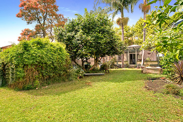 Recently Sold 31 SURFERS PARADE, FRESHWATER, 2096, New South Wales
