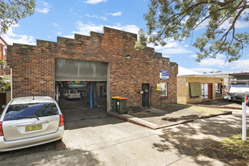 Recently Sold 2 and 4 Arcadia Street, PENSHURST, 2222, New South Wales