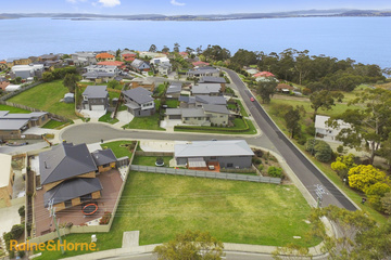 Recently Sold 74 Tinderbox Road, BLACKMANS BAY, 7052, Tasmania