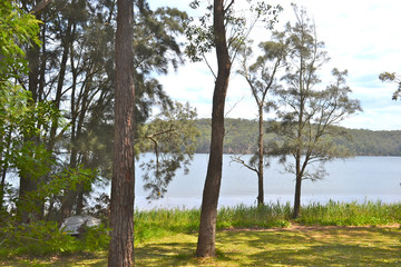 Recently Sold 10 Kings Point Drive, KINGS POINT, 2539, New South Wales