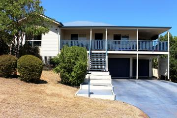 Recently Sold 15 Banksia Drive, KINGAROY, 4610, Queensland