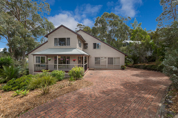 Recently Sold 4 Tinarra  Close, LILLI PILLI, 2536, New South Wales