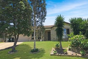 Recently Sold 19 BEDROFF STREET, UPPER COOMERA, 4209, Queensland