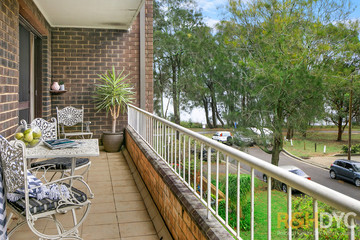 Recently Sold 8/16-18 Devitt Street, NARRABEEN, 2101, New South Wales