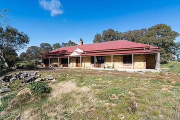 Recently Sold 66 Bell Springs Road, CHARLESTON, 5244, South Australia
