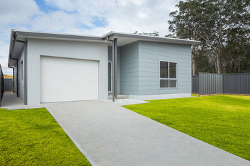 Recently Sold 1B Gillan Grove, BROULEE, 2537, New South Wales