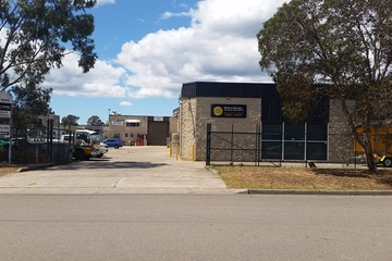 Recently Sold Unit 3/12 Saggart Field Road, MINTO, 2566, New South Wales