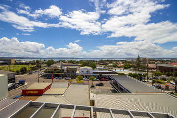 Recently Sold 2/2-6 Warrigal Street, THE ENTRANCE, 2261, New South Wales