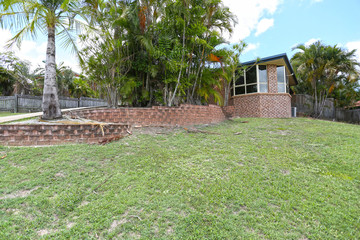 Recently Sold 13 Langer Drive, EIMEO, 4740, Queensland