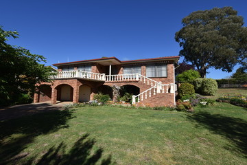 Recently Sold 24 Park Lane, ORANGE, 2800, New South Wales