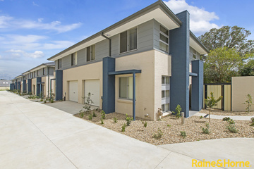 Recently Sold 1/49 Mamre Rd, ST MARYS, 2760, New South Wales