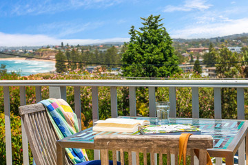 Recently Sold 60 Grandview Parade, MONA VALE, 2103, New South Wales