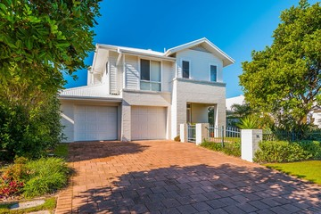 Recently Sold 76 The Drive, YAMBA, 2464, New South Wales