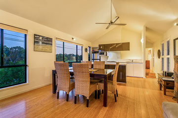 Recently Sold 1 Beach Avenue, SOUTH GOLDEN BEACH, 2483, New South Wales