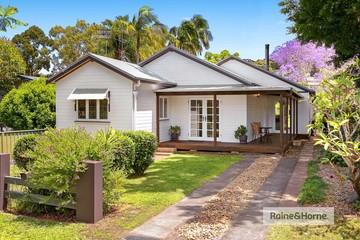 Recently Sold 2 Kallaroo Road, UMINA BEACH, 2257, New South Wales