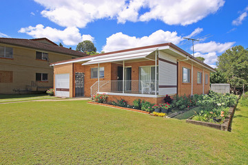Recently Sold 11 Kiah Street, EASTERN HEIGHTS, 4305, Queensland