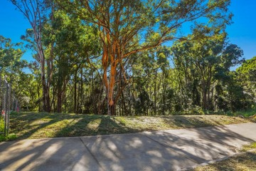 Recently Sold Lot 3 / 373 The Scenic Road, MACMASTERS BEACH, 2251, New South Wales