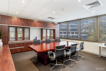 Recently Sold 53 Walker Street, NORTH SYDNEY, 2060, New South Wales