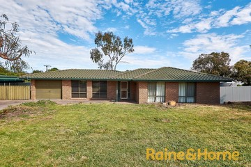 Recently Sold 23 Kurla Road, BALHANNAH, 5242, South Australia