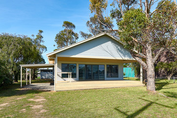 Recently Sold 7 Island View Drive, CLAYTON BAY, 5256, South Australia