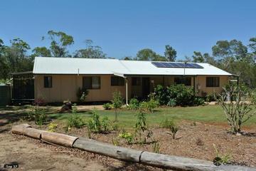 Recently Sold 12-14 PIER HAVEN, LAMB ISLAND, 4184, Queensland