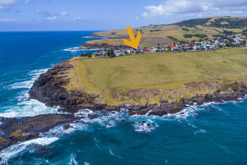 Recently Sold 129 Attunga Avenue, KIAMA HEIGHTS, 2533, New South Wales