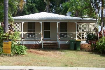 Recently Sold 8 Michael av, LAMB ISLAND, 4184, Queensland