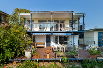 Recently Sold 23 Ridge Street, CATALINA, 2536, New South Wales