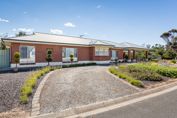 Recently Sold 6 Jane Hamilton Road, STRATHALBYN, 5255, South Australia