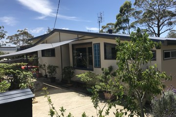 Recently Sold 9 Argyle Street, VINCENTIA, 2540, New South Wales