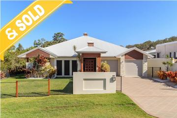 Recently Sold 11 Grasstree Crescent, KIRKWOOD, 4680, Queensland