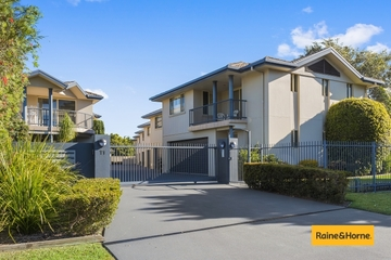 Recently Sold 3/11 Boultwood Street, COFFS HARBOUR, 2450, New South Wales