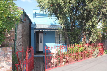 Recently Sold 232 Victoria Road, ROZELLE, 2039, New South Wales