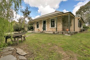 Recently Sold 10 Taminga Grove, VERDUN, 5245, South Australia