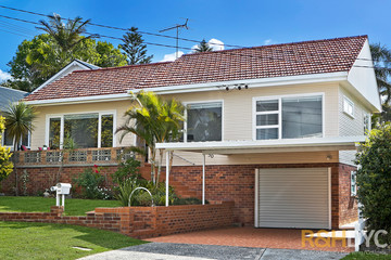 Recently Sold 50 Aubreen Street, COLLAROY PLATEAU, 2097, New South Wales