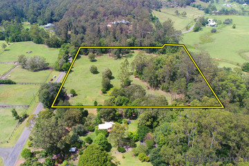 Recently Sold 19 Lauffs Lane, WYONG CREEK, 2259, New South Wales
