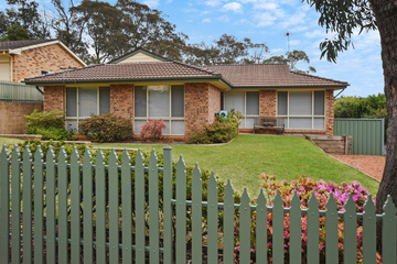 Recently Sold 44 Second Avenue, KATOOMBA, 2780, New South Wales