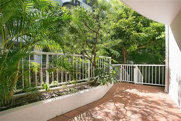 Recently Sold 9/21 Markwell Avenue, SURFERS PARADISE, 4217, Queensland