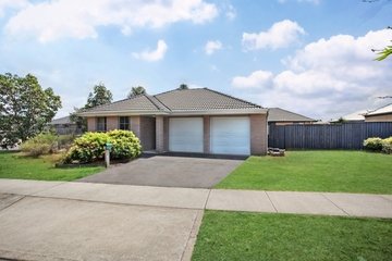 Recently Sold 97 Pershing Place, TANILBA BAY, 2319, New South Wales